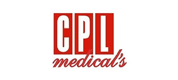 CPL Medical's
