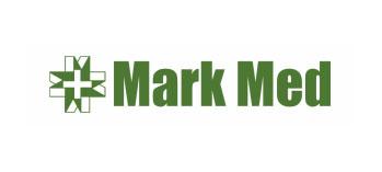 MarkMed