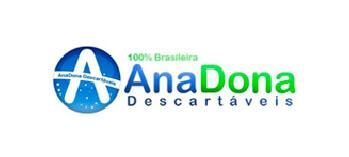 Anadona