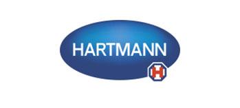 Hartmann (Bace)